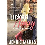 Tucked Away (Hearts of Montana Book 1)