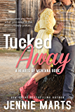 Tucked Away (Hearts of Montana)