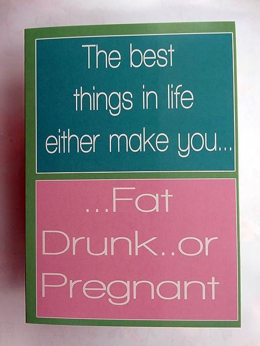 La mejor cosas en la vida ya sea que te grasa Bebe o ...