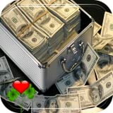 Money spells and  Love