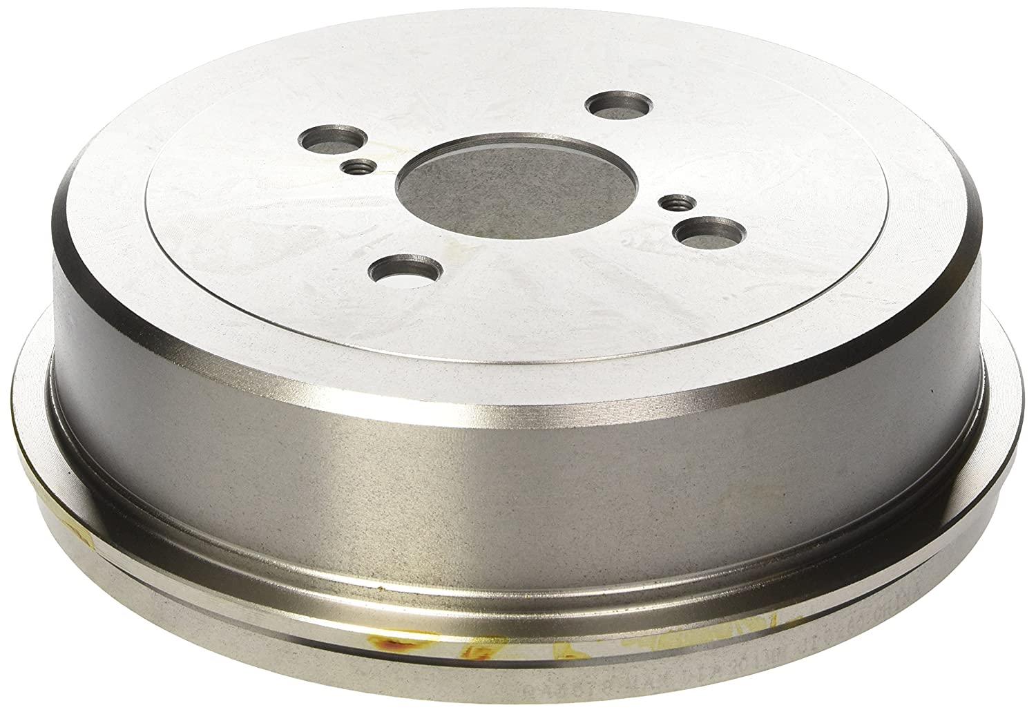 Bendix PDR0661 Brake Drum