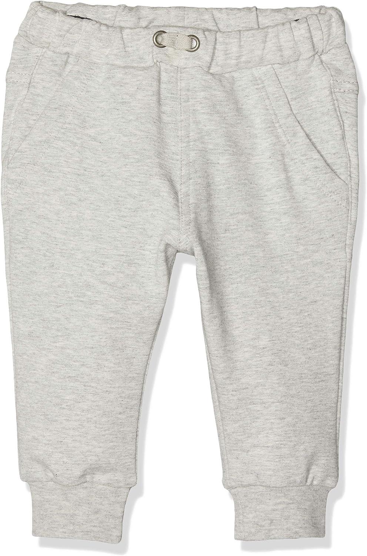 Steiff Jogginghose Pantalon De Sport B/éb/é gar/çon