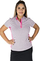 Tail Activewear Women's Arle Golf Polo