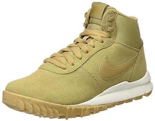 TG.38 Nike 807154227 Scarpe da Ginnastica Alte Donna