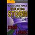 Black Eagle Force: Eye of the Storm (Revised)