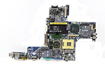 Lenovo ThinkPad L440 Intel Bluetooth Descargar Controlador