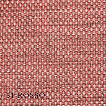 Giosal - Tela para tapicería, Cortinas por Metros ...