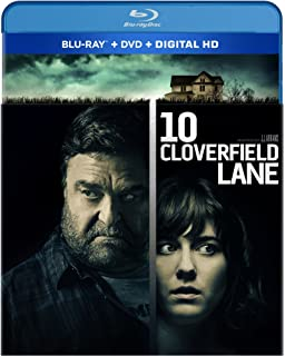 10 cloverfield lane hindi torrent