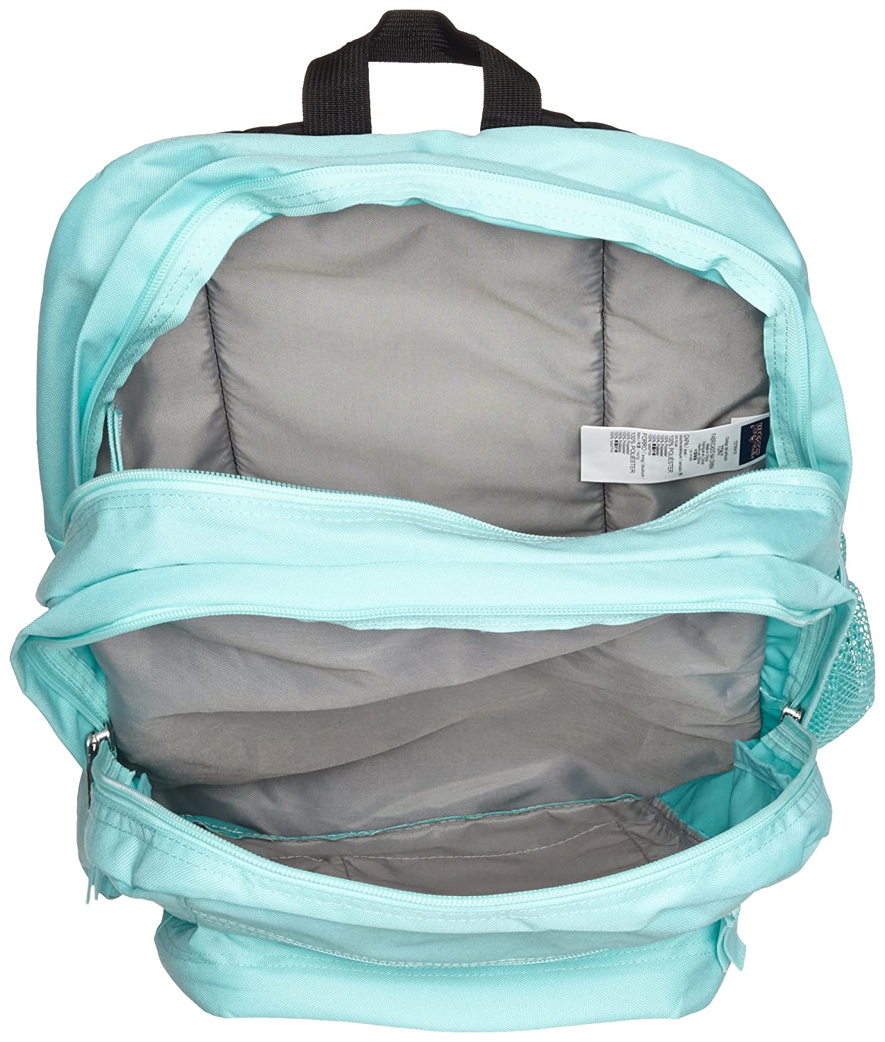 9e75931b5f08 Amazon.com  JanSport Big Student Backpack