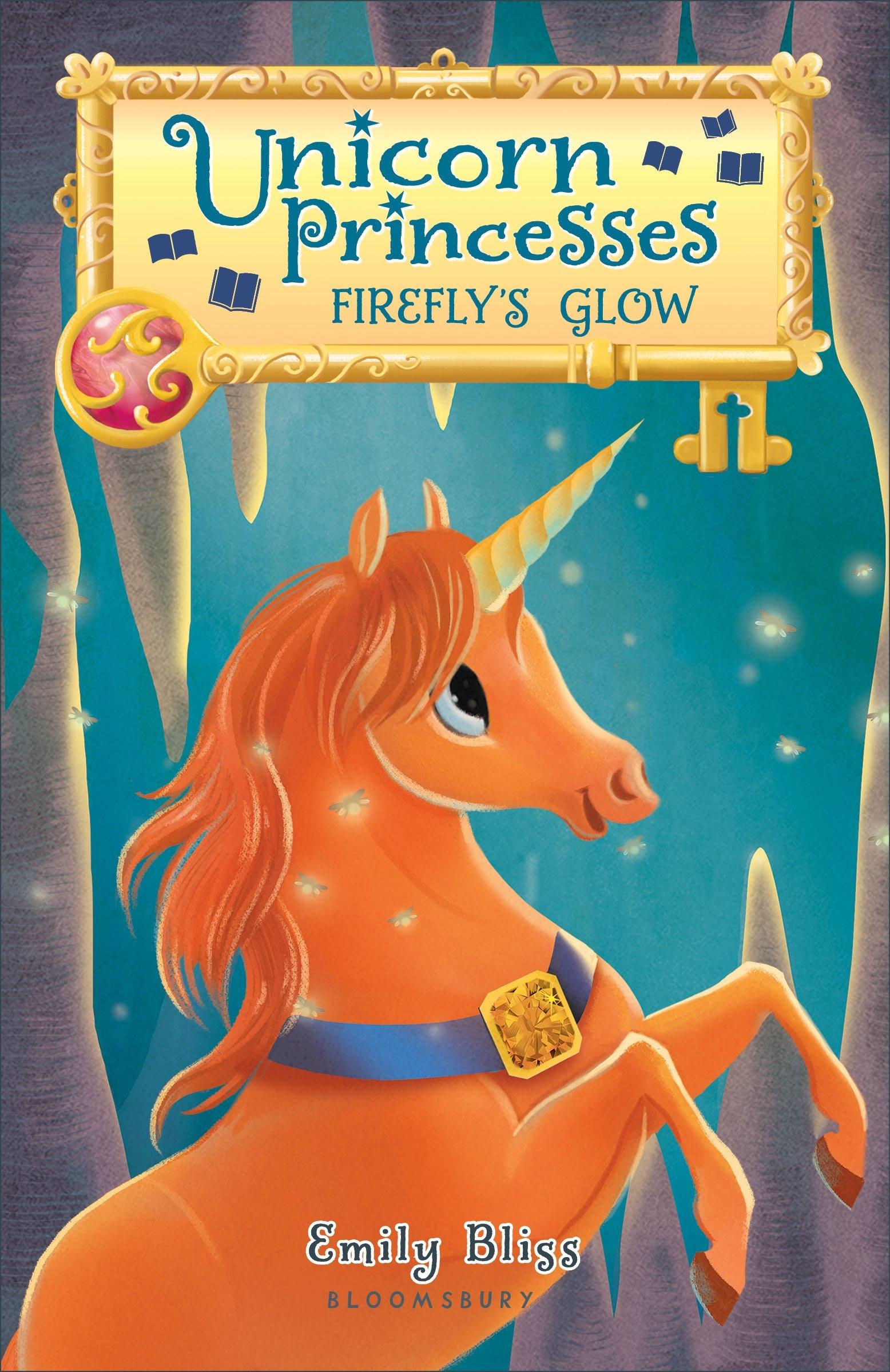 Rainbow Dash And Firefly Dash Academy