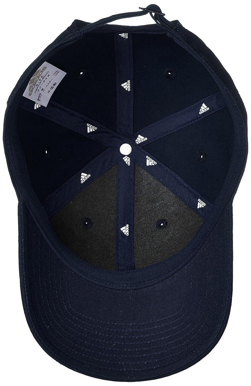 adidas 6P Cap Cotton Tennis Cap for Man 9aa5772edfa