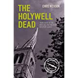 The Holywell Dead (Medieval Mysteries Book 3)