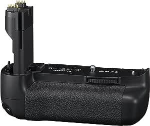 Canon BG-E7 Battery Grip for the EOS 7D (Not for Mark II) Digital SLR Camera