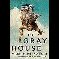 The Gray House (English Edition)