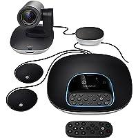 Logitech Group Conference Webcam 10M Extender Cable