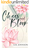 Chaos and Bloom