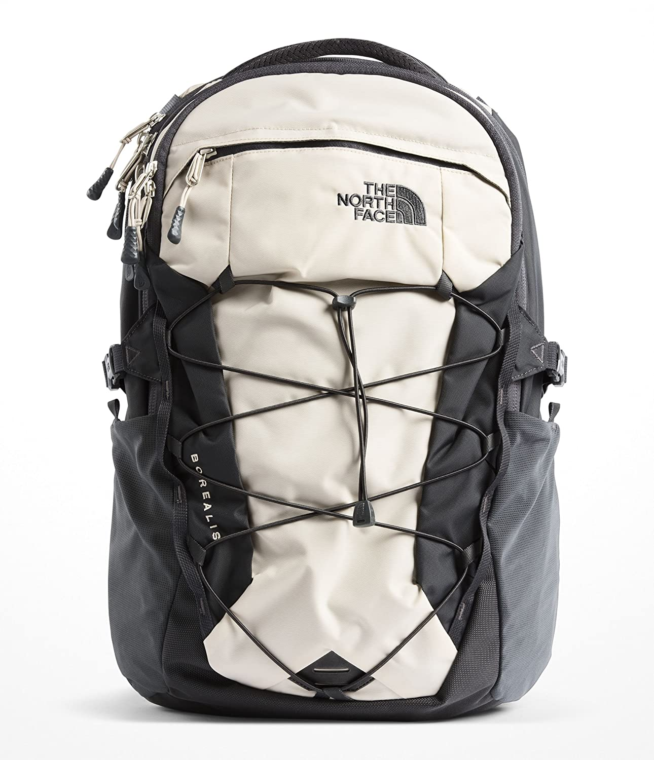 North Face School Bags Amazon- Fenix Toulouse Handball 5dde64235270