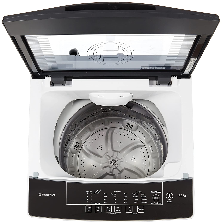 bosch-top-load-washing-machine-india-best-image