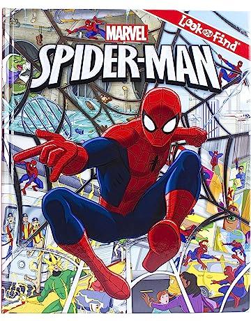 Children's Media Tie-In Comics