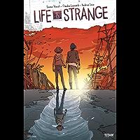 Life is Strange #1 (English Edition)