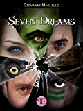 Seven Dreams
