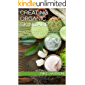 Creating Organic Skincare: Learn how to make your own range of professional, organic skincare products using organic oils, butters and eco friendly ingredients.