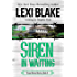Siren in Waiting (Texas Sirens Book 5)