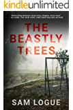The Beastly Trees