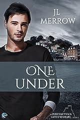 One Under (Porthkennack Book 9)