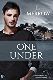 One Under (Porthkennack Book 9)