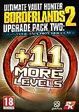 Borderlands 2 Ultimate Vault Hunters Upgrade Pack 2. Digistruct Peak Challenge.  [Online Game Code]