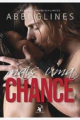 Mais uma chance (Série Rosemary Beach) eBook Kindle