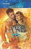 Dark Journey (Nightsiders)