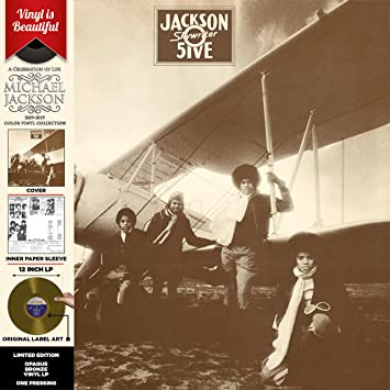 Skywriter - LP 30cm Vinyle BRONZE [Vinilo]