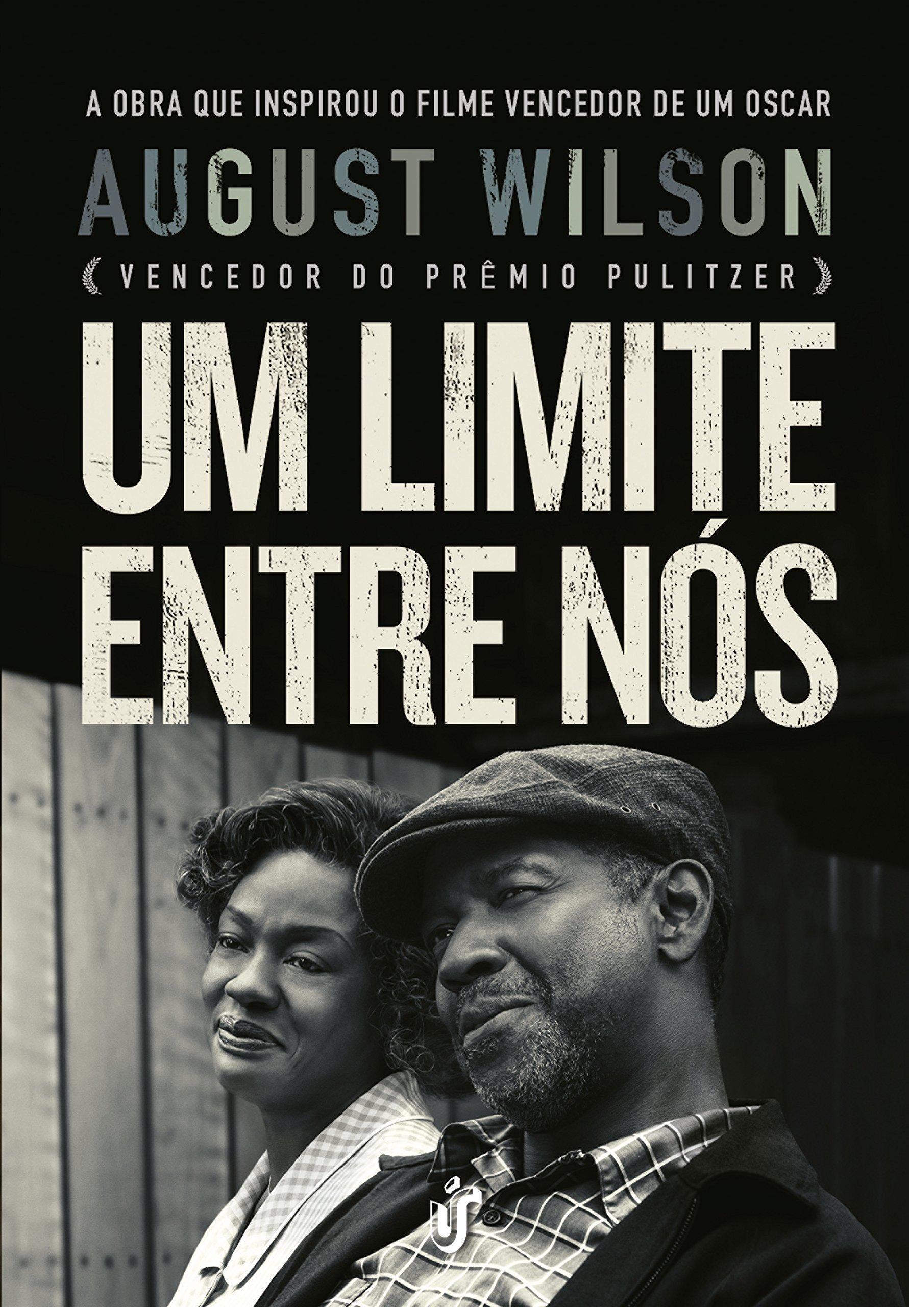 Um Limite Entre Nós | Amazon.com.br