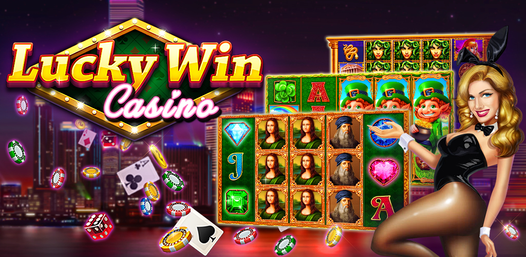 lucky win casino gift code