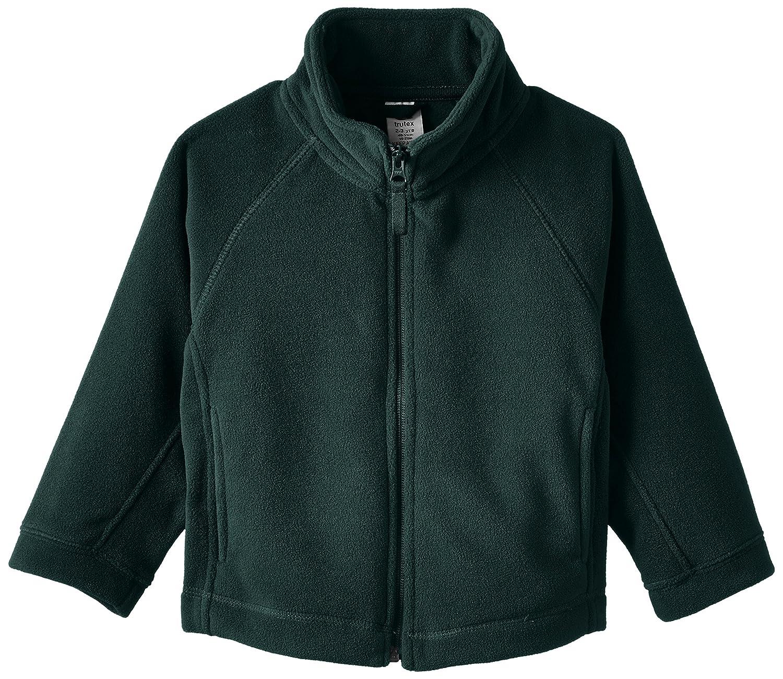 Trutex Polar Fleece Jacket Chaqueta Deportiva para Ni/ños