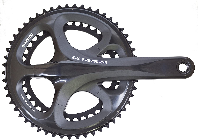 Shimano Ultegra FC-6700 FC-6750 172.5mm Left Crank Arm