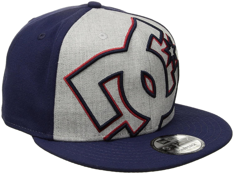 DC para hombre doble UP sombrero gorra de béisbol Delicado - www ... 762017f9fac