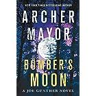 Bomber's Moon: A Joe Gunther Novel (Joe Gunther Series Book 30)