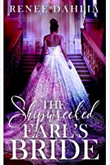 The Shipwrecked Earl's Bride Kindle Edition