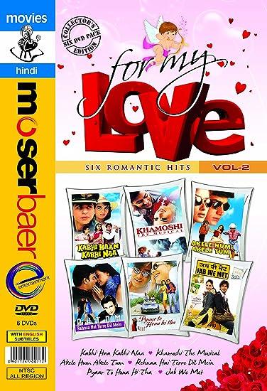Akele Hum Akele Tum 3 Movie Online In Tamil Free Download