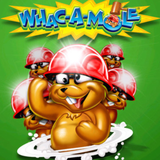 whac a mole card game instructions