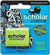 Prismacolor Scholar Kneaded Rubber Eraser, 1-Count