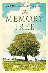 The Memory Tree Kindle Edition