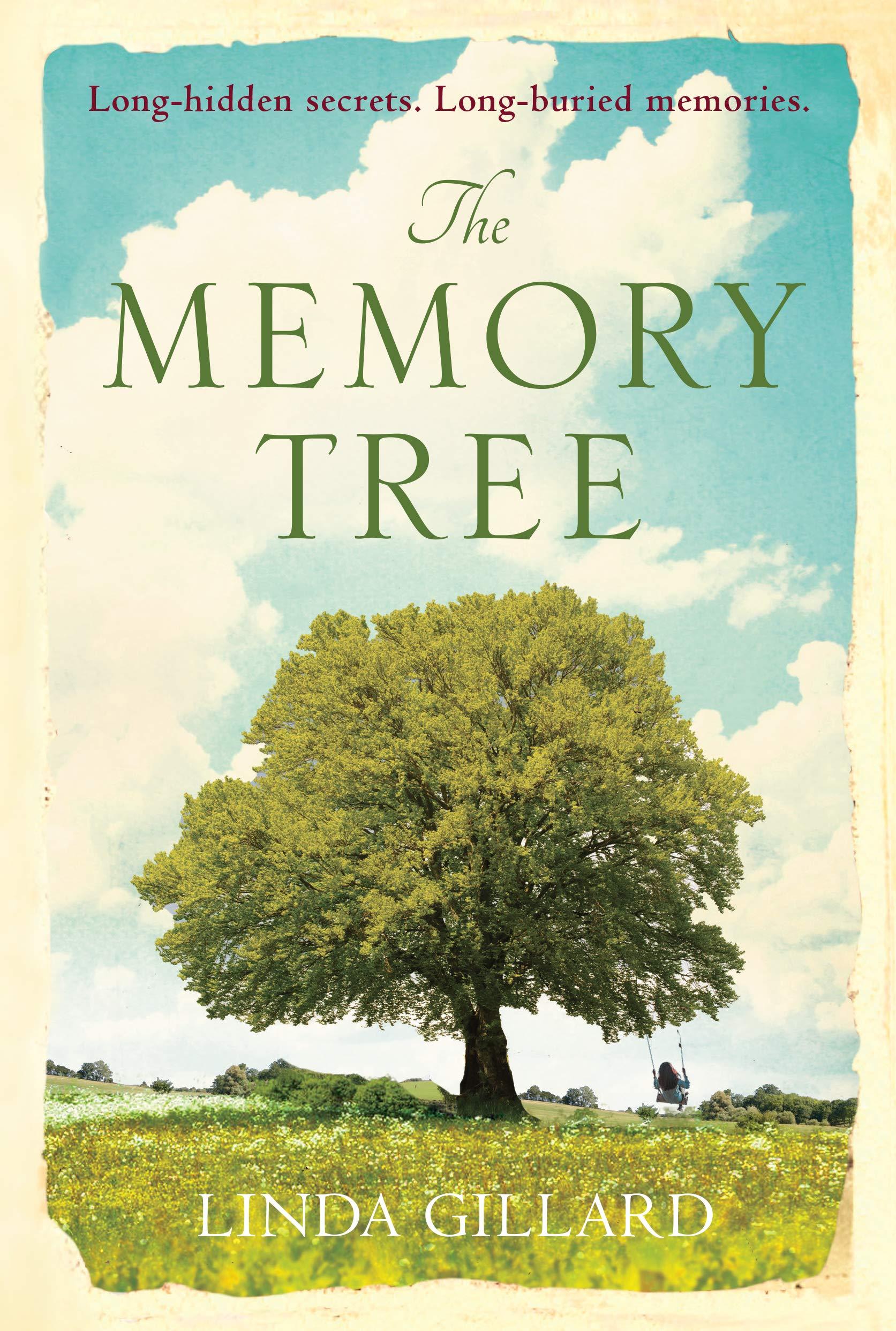 The Memory Tree  English Edition