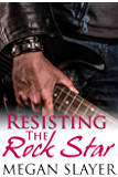 Resisting the Rock Star
