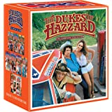 Dukes of Hazzard Complete Collection