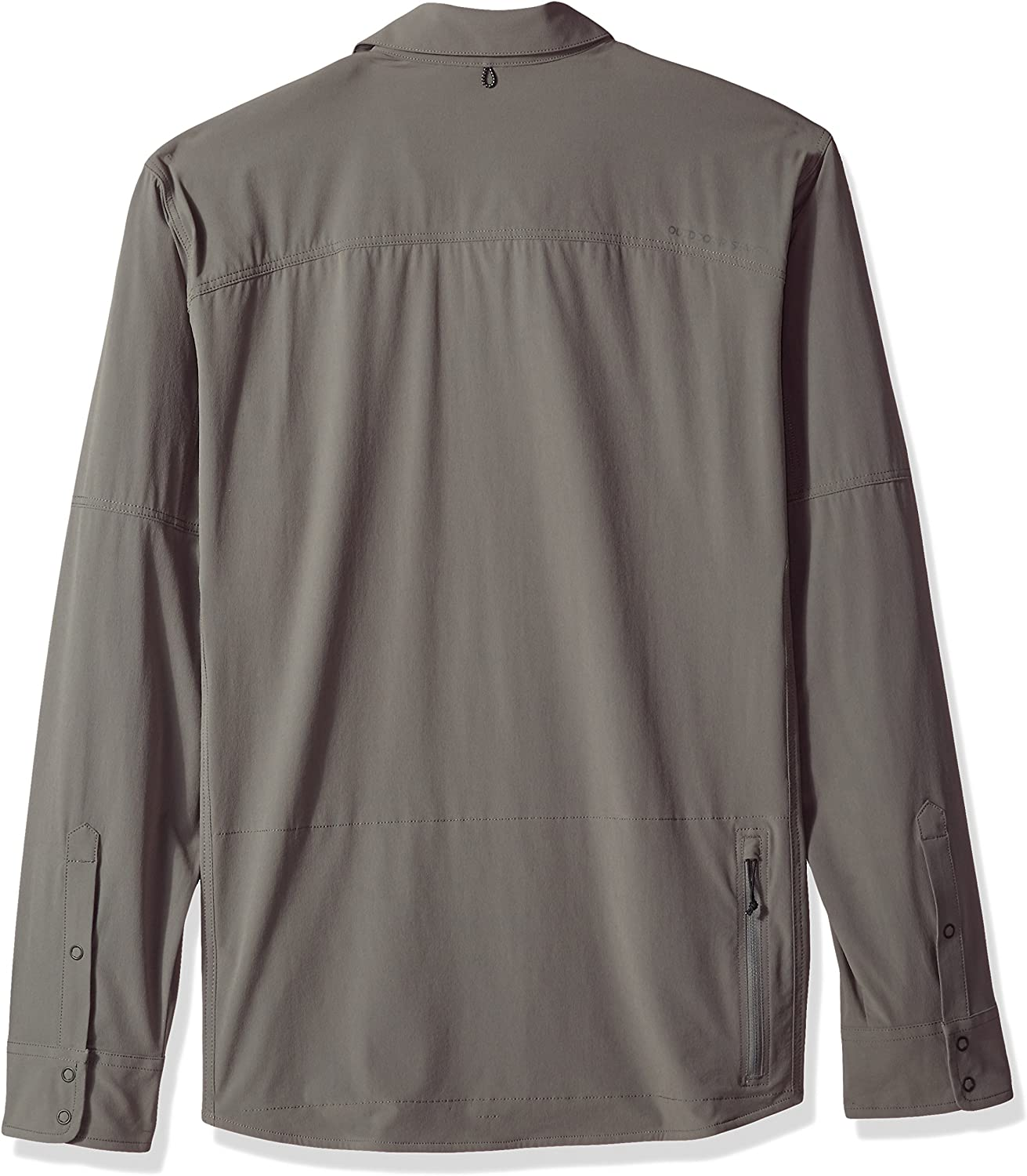 Outdoor Research Mens Ferrosi Utility L//S Shirt