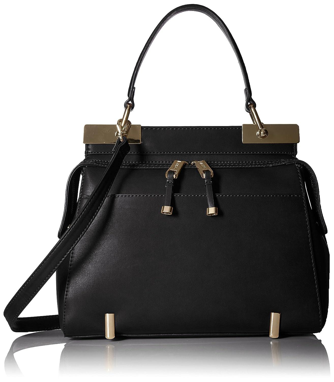 Aldo Honeyberry Top Handle Handbag